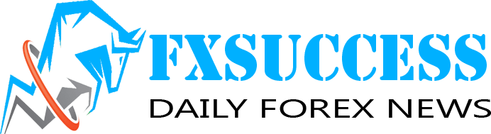 Forex Blog | FxSuccess | Market Analysis | Money Blog